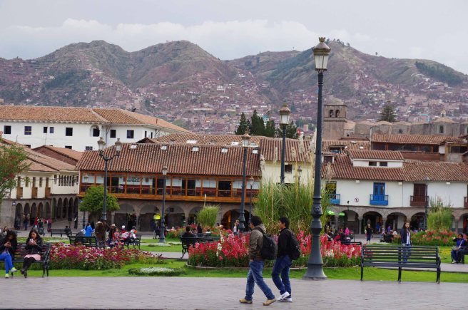 Cusco5BQ