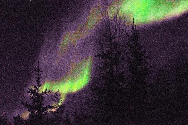 aurore boreale tres basse def 3