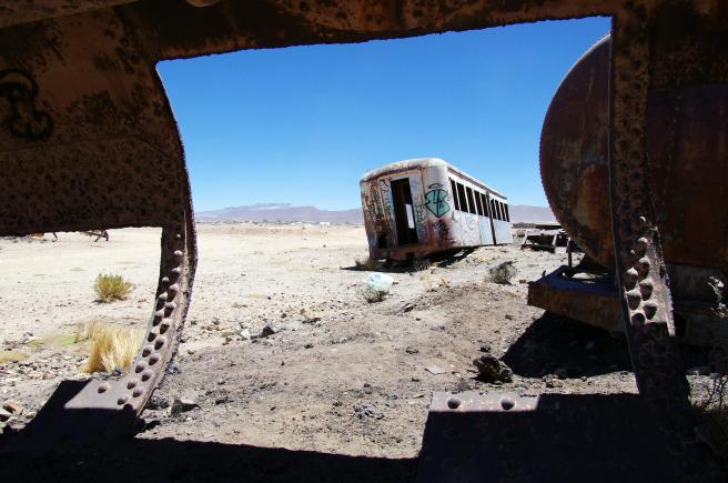 train-bq9